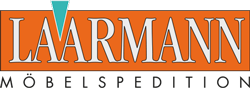 LAARMANN Logo